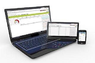 מערכות התראה ואיסוף נתונים